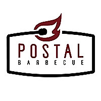 Youtube | Postal Barbecue