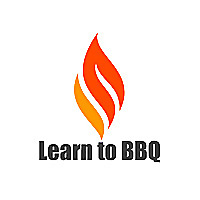 Youtube | Learn to BBQ