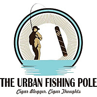 Urban Fishing Pole Cigars