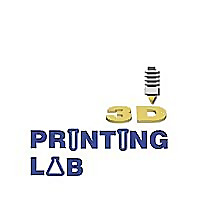 3D Printing Lab | Youtube