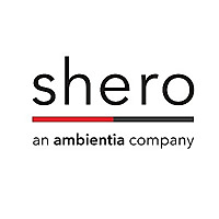 Shero Commerce   Magento Blog