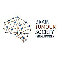 Brain Tumour Society Singapore