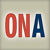 Oncology Nurse Advisor (ONA) - Brain Cancer