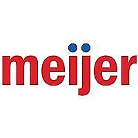 Meijer Style