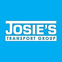 Josie's Transport Group - Geelong Couriers & Freight