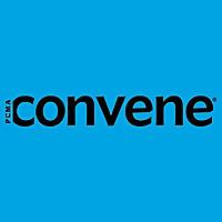 PCMA Convene magazine