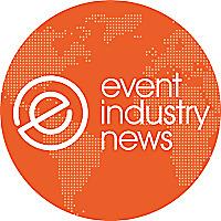 Event Industry News Magazine | Online Event Magazine