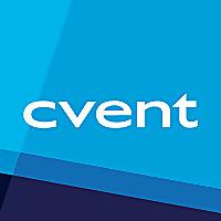 Cvent | Event Management