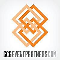 GCG Event Partners | Event Management Tips