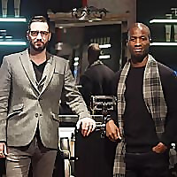 Maketh-The-Man | Mens Fashion, Lifestyle and Grooming Blog