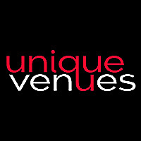Unique Venues Blog | Event Planning News & Tips