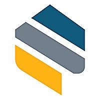AP Mortgage Blog