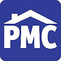 Premium Mortgage Corporation