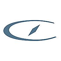 Compass Mortgage Blog