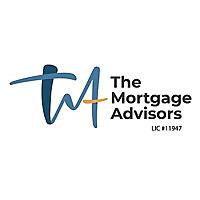 The Mortgage Advisors | Ottawa Mortgage Brokers Ontario