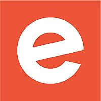 Eventbrite IE Blog