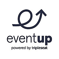 Eventup.com | Event Venues & Spaces for Corporate Events & Weddings