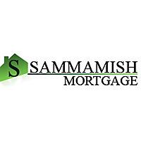 Sammamish Mortgage | Seattle & Bellevue WA Mortgage Company