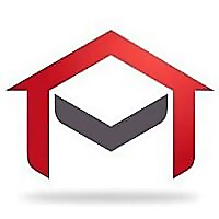 Mortgages.ca | Canada's Trusted Mortgage Pros