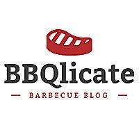 BBQlicate | Grill- & BBQ-Blog