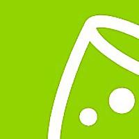 Eventplanner.net | News