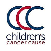 Children's Cancer Cause | Blog
