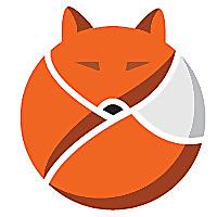 Fox Davidson | The best mortgage blog