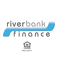 Riverbank Finance - Michigan Mortgage Blog