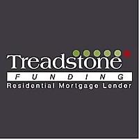 Treadstone Mortgage
