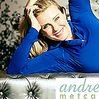 Andrea Metcalf, Health Lifestyle Fitness Speaker Personal Trainer