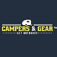 Campers & Gear