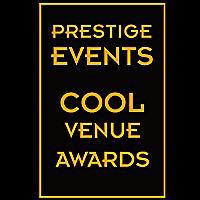 Prestige Events Magazine