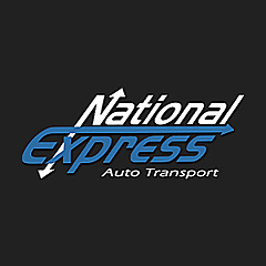 National Express Auto Transport | Auto Transport and Car Shipping Blog
