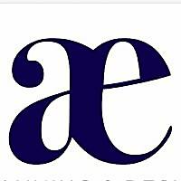 Alison Events | Event Planning & Design