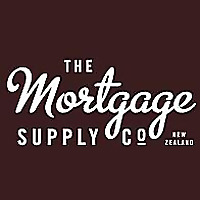 The Mortgage Supply Company