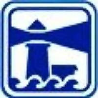 Harbor Mortgage Blog | Home Base