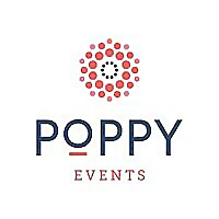 Poppy Events | Pittsburgh Wedding and Event Planners