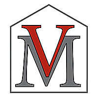 Vantage Mortgage Group Mortgage Blog