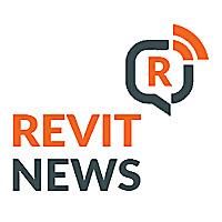 Revit.News