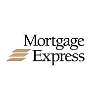 Mortgage Express NZ Blog
