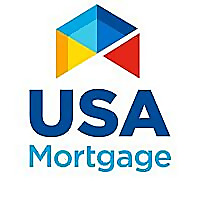 USA Mortgage Home Loans | Mortgage Lender - Columbia MO