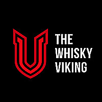 The Whisky Viking