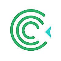 Certain Inc. | Enterprise Event Automation Software