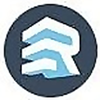 Event Rebels | Trade Show & Event Management Software