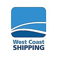 West Coast Shipping Blog