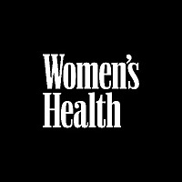Women's Health - Fitness Tips, Workouts, Weight Loss, Health, Sex Q&A