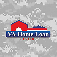 VA Home Loan Centers