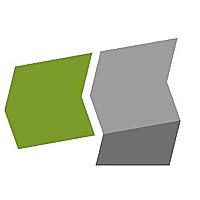 Collier Stevens | Building Surveying Advice Hub