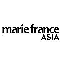 Marie France Asia - Women's magazine