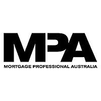 Mortgage Professional Australia | MPA Magazine AU